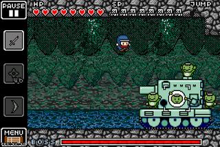 かっぱ戦車.png